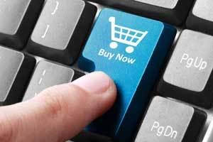 上網賣東西很簡單