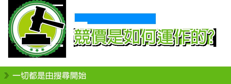 Google Adwords競價是如何運作的?