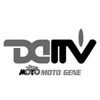 Dimotiv DMV
