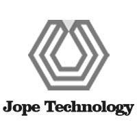 喬璞科技有限公司